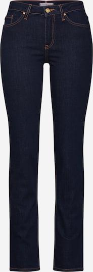 TOMMY HILFIGER Jeans 'Heritage' in blue denim, Produktansicht