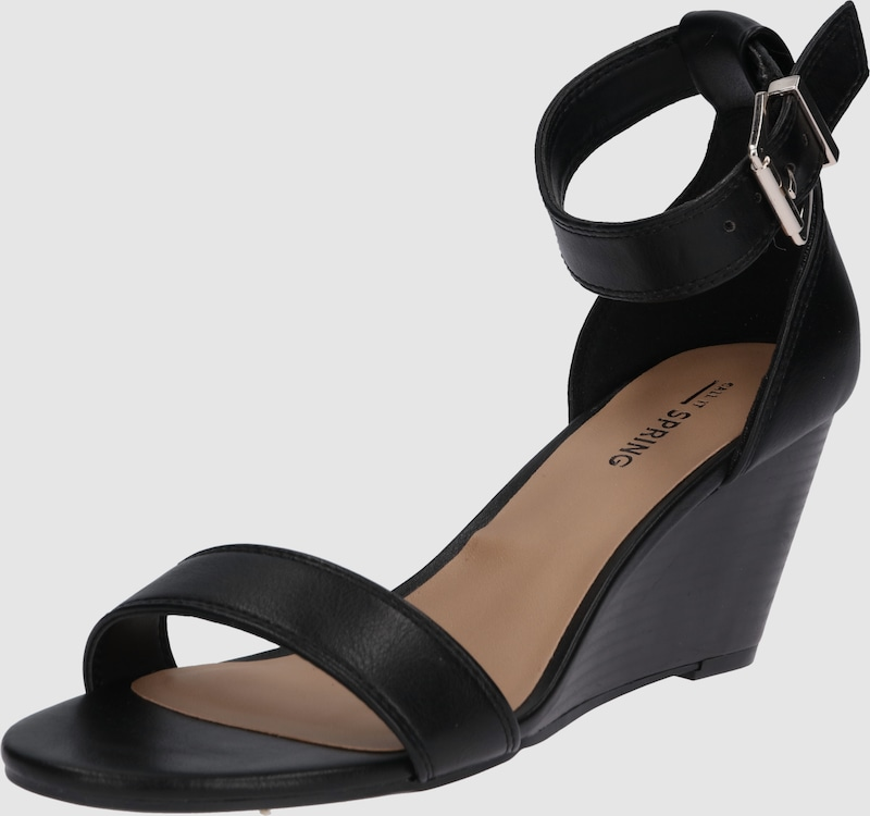 CALL IT SPRING SPRING SPRING Wedge-Sandale 'ABAUSSA' 5c94fd
