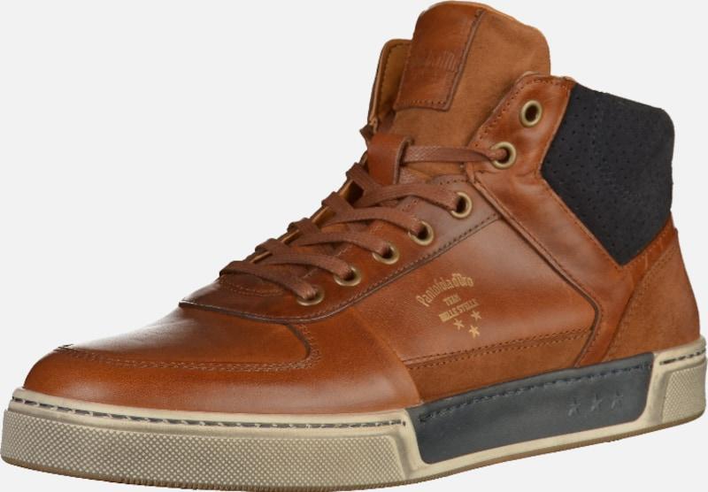 PANTOFOLA D'ORO | Sneaker