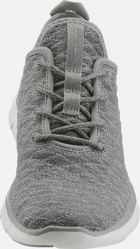 SKECHERS Impressions« Sneaker »Flex Appeal 2.0-First Impressions« SKECHERS 5669ca