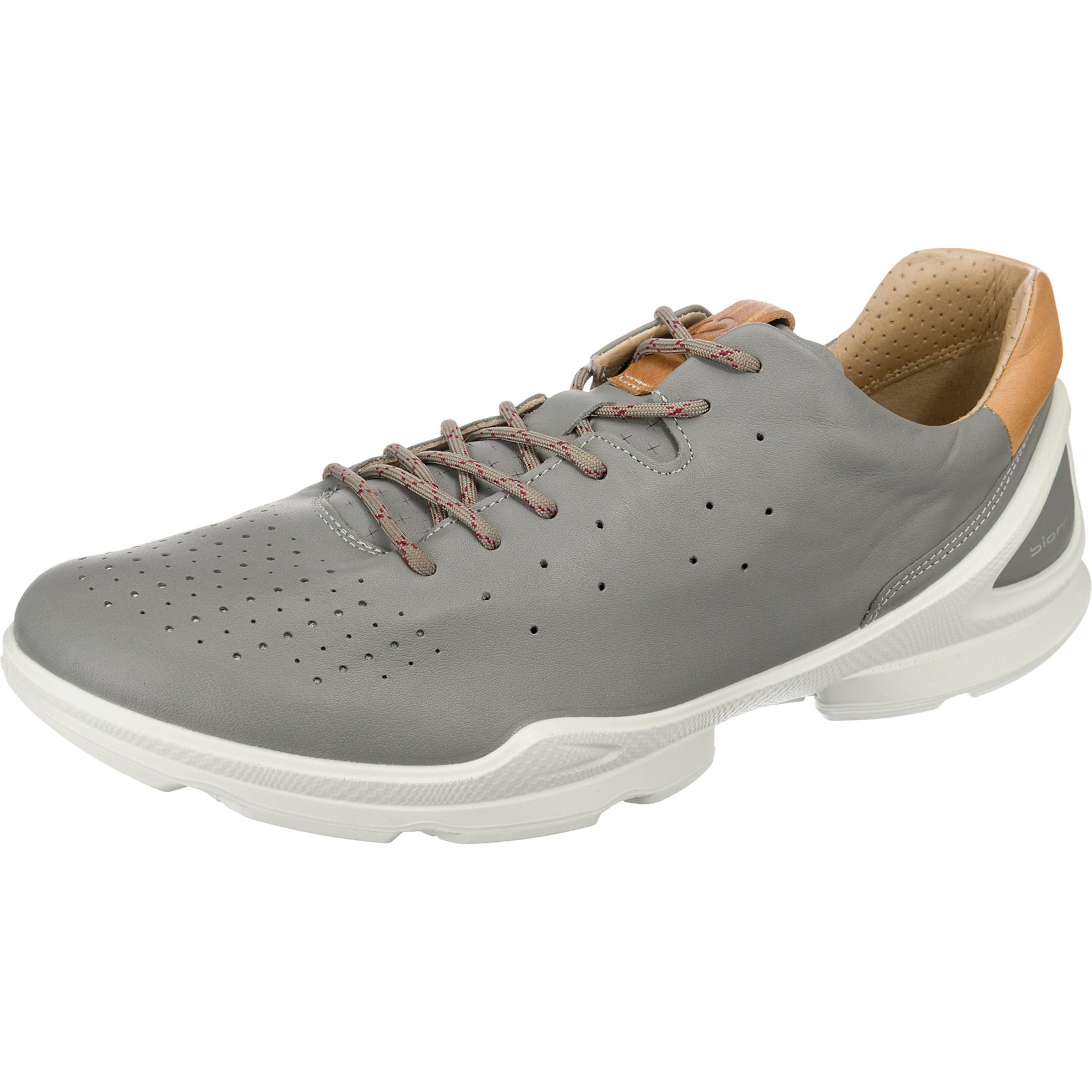 ECCO | Sneakers Sneakers |  Biom Street 7b2915