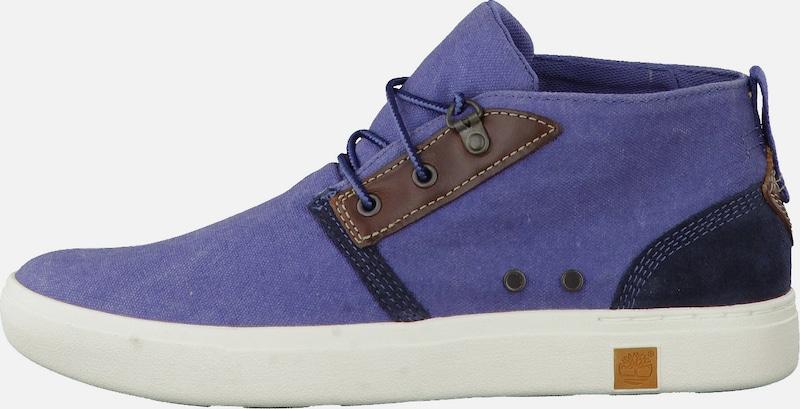 TIMBERLAND Sneaker Amherst Chukka A15PZ