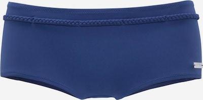 BUFFALO Bikiinipüksid 'Happy' sinine, Tootevaade