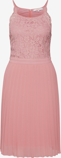 ABOUT YOU Cocktail dress 'Grace' in Pink, Item view