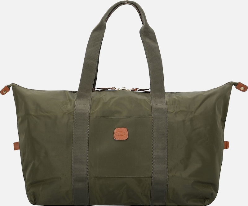 Bric's X-Bag Reisetasche 42 cm