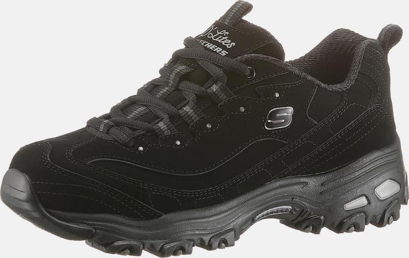 SKECHERS Schuhe ohne Versandkosten im ABOUT YOU Shop