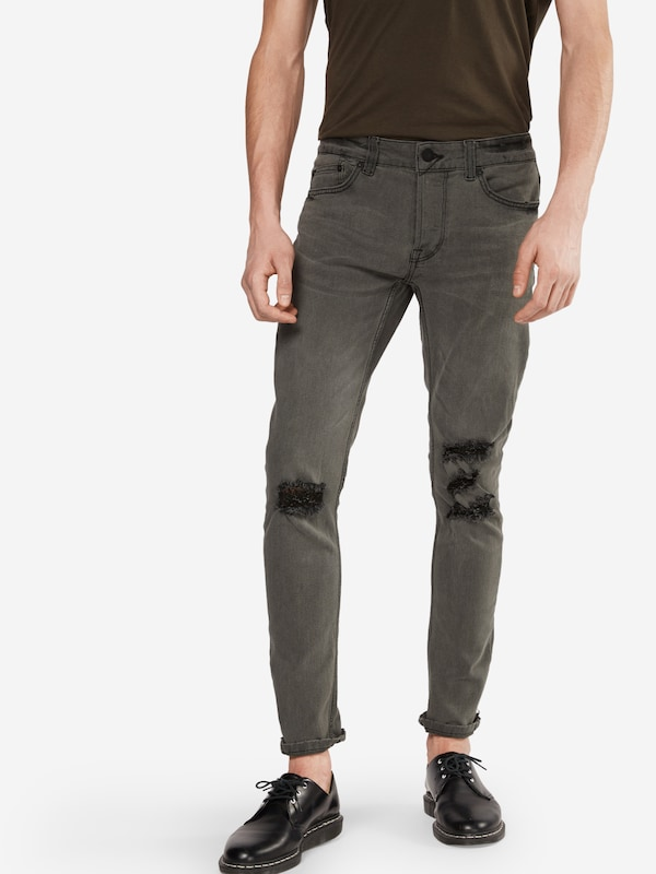 Only & Sons Skinny Jeans 'onsWARP 165 EXP'