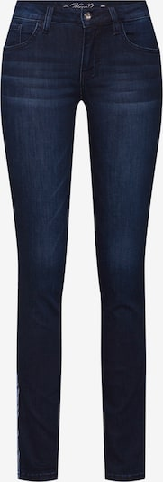 TOM TAILOR Jeans 'Alexa' in blue denim, Produktansicht