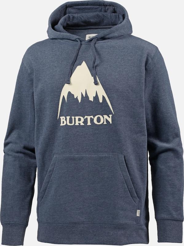 BURTON 'CLSSMTNHGH' Hoodie