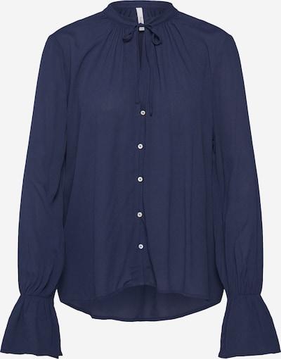 Pepe Jeans Bluzka 'Marga' w kolorze niebieskim, Podgląd produktu