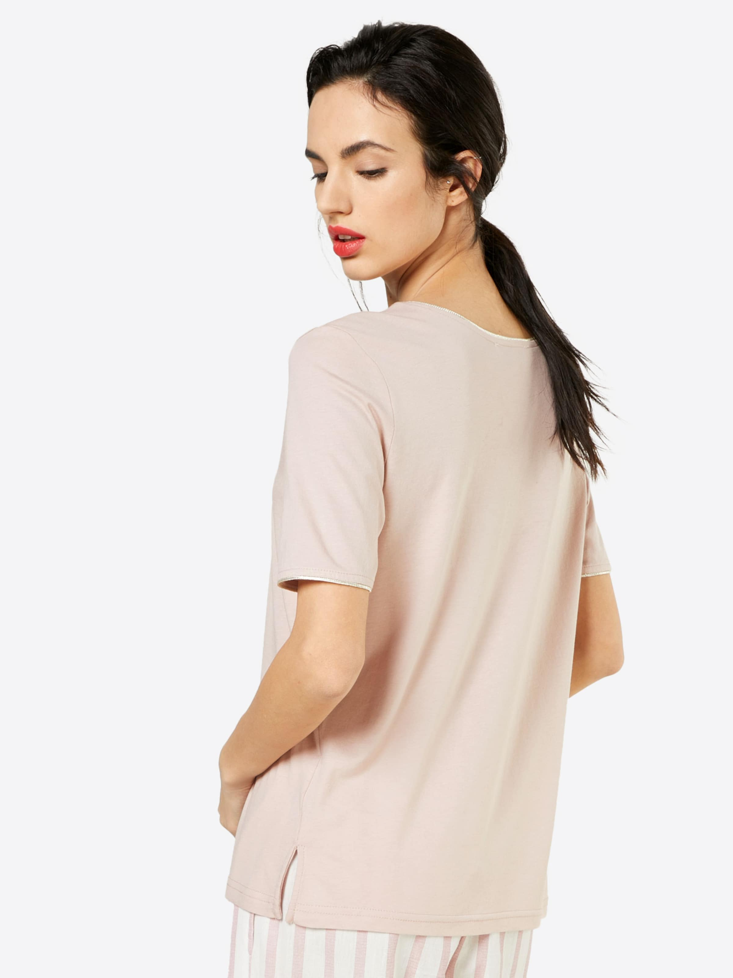 Freie Versandpreise Fabrikverkauf Günstiger Preis SELECTED FEMME Verspieltes Shirt Online Zum Verkauf 4PEN4yi6yP