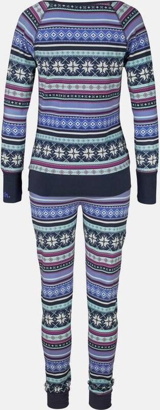 BENCH Pyjama