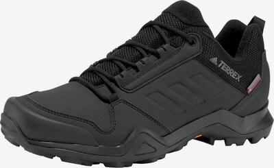 ADIDAS PERFORMANCE Lage schoen in de kleur Zwart, Productweergave