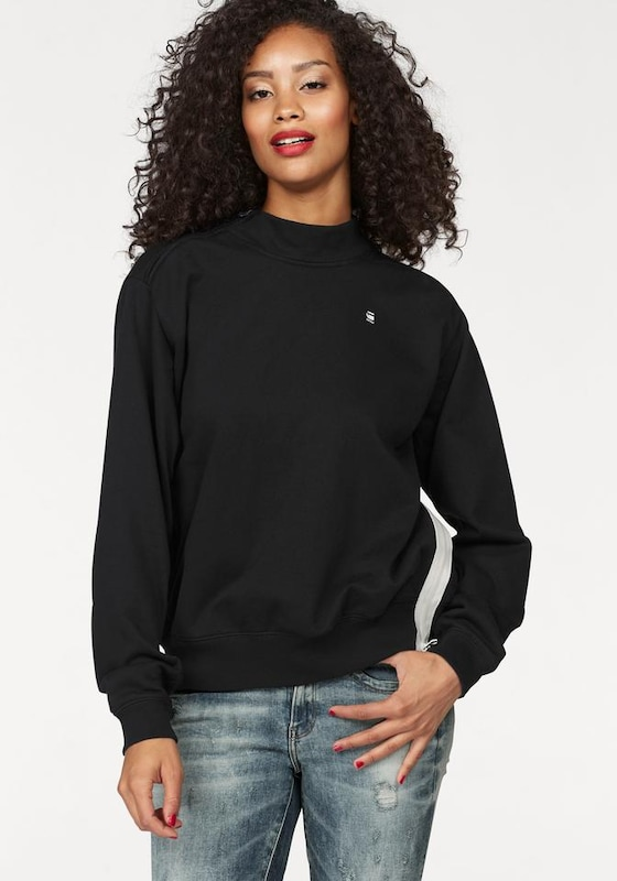 G-STAR RAW Sweatshirt 'Ustra'