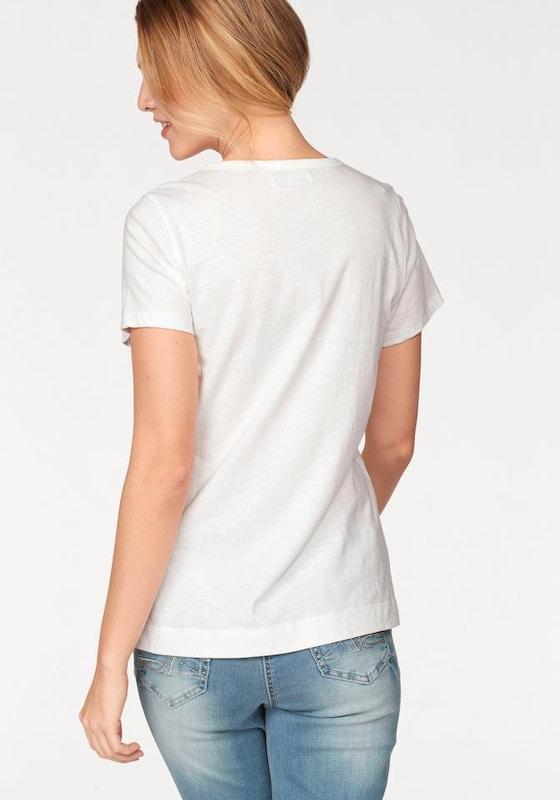 T-shirt De Joie