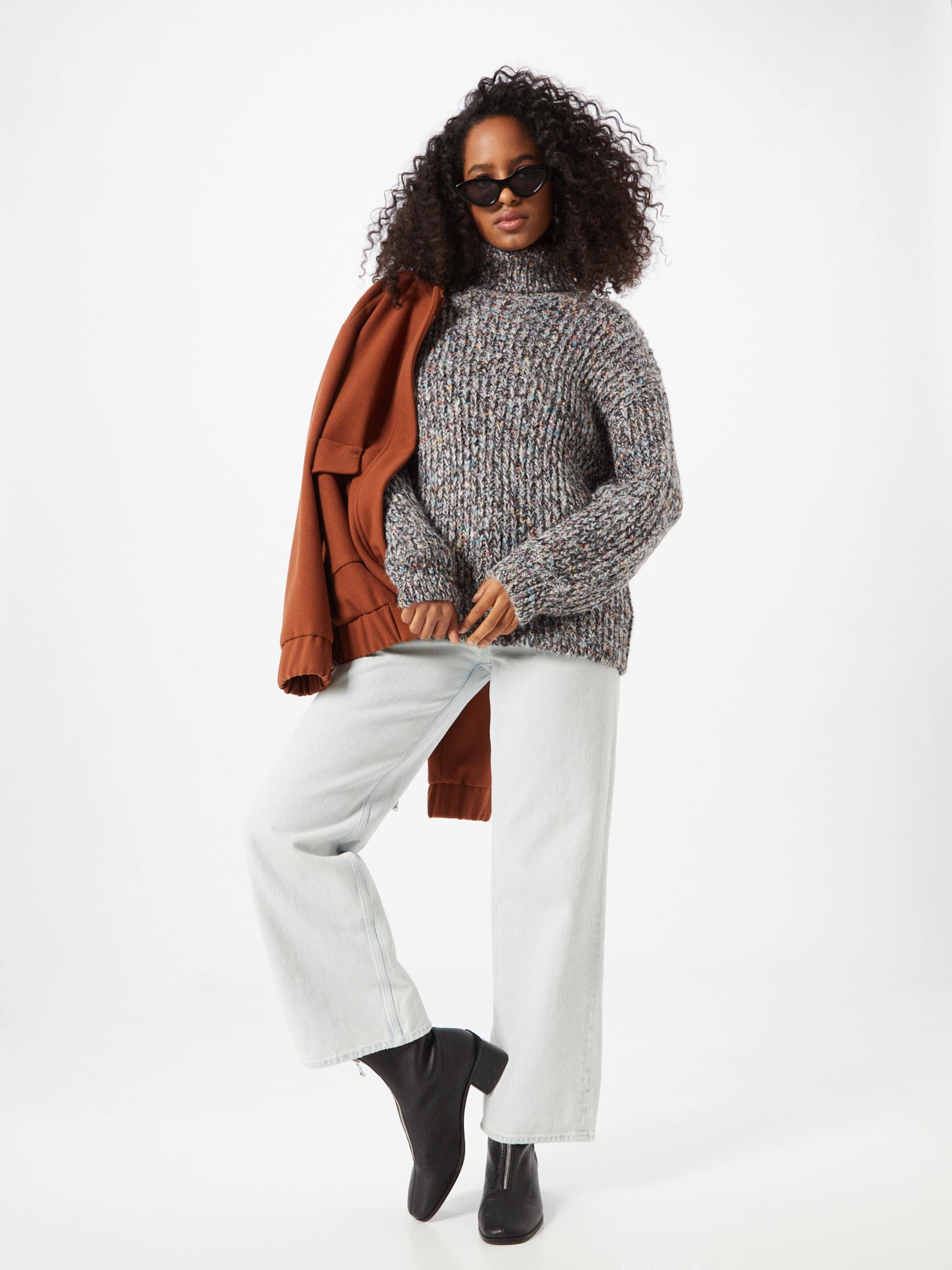Pepe Jeans Tröja 'Viviana' i blandade färger