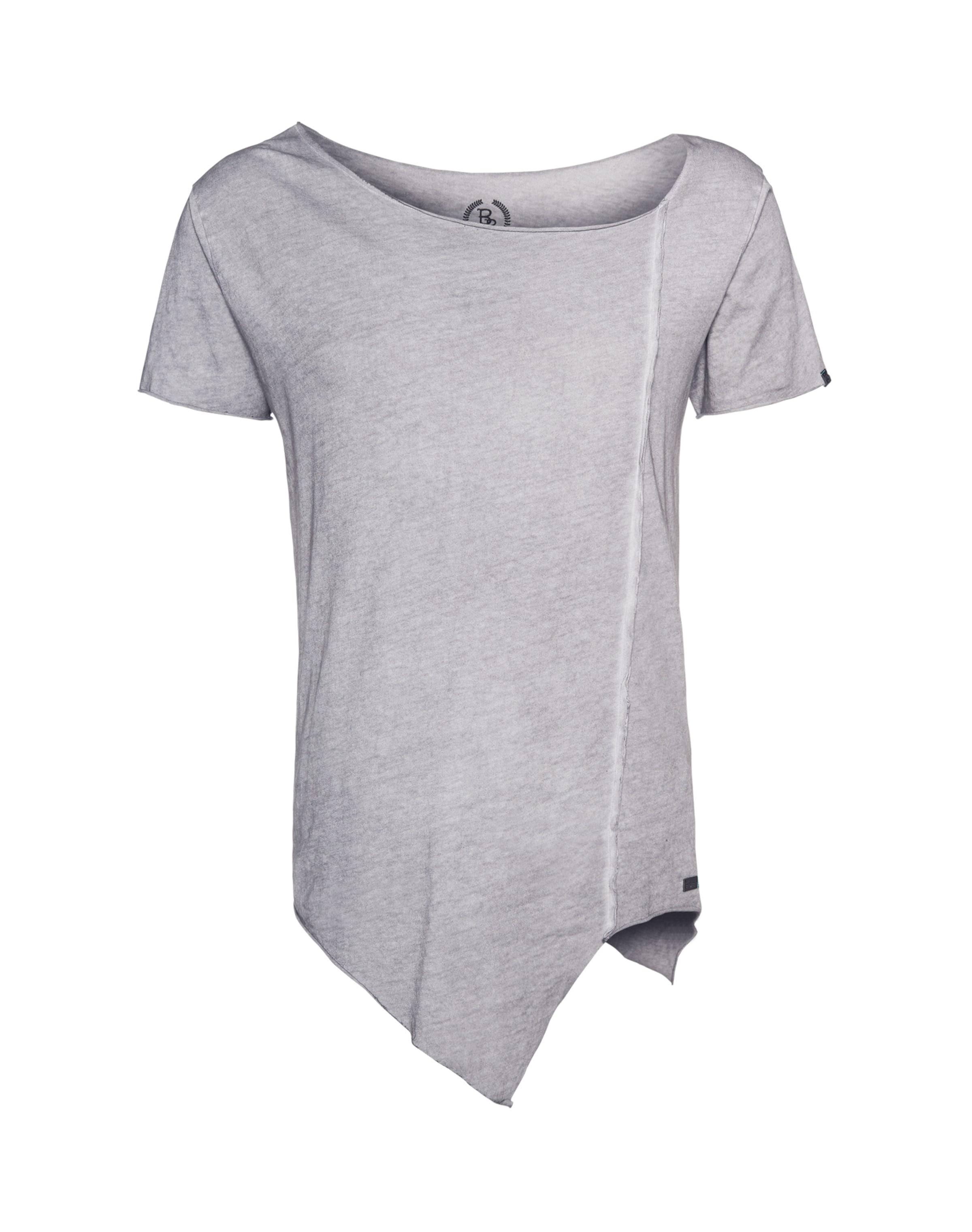 shirt Boom 'killer' T In Grau Bap 80POnNkXw