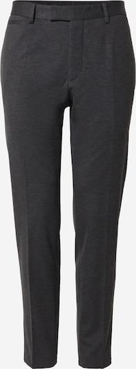 STRELLSON Spodnie w kant 'Kynd' w kolorze grafitowym, Podgląd produktu