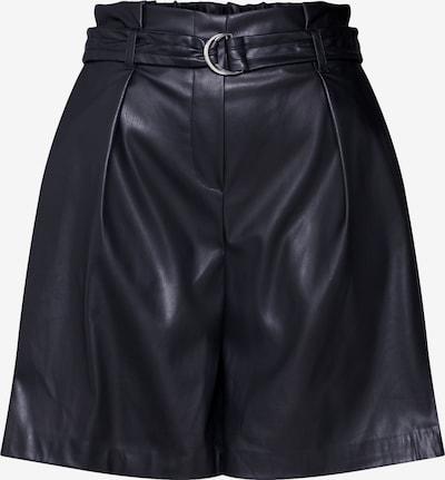 ONLY Pantalon 'onlHELENA' en noir, Vue avec produit