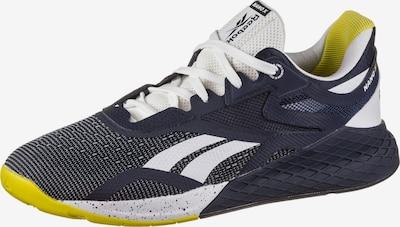 REEBOK Sportschoen in de kleur, Productweergave