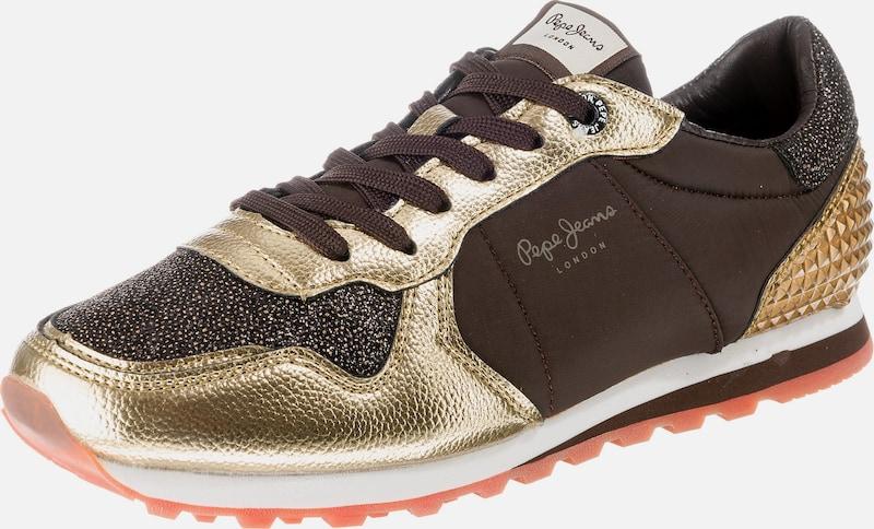 Pepe Jeans Sneaker 'Verona 'Verona 'Verona winner' 168feb