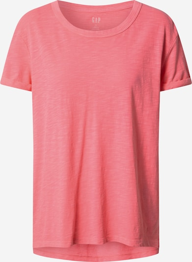 GAP T-Krekls pieejami rožkrāsas: Priekšējais skats