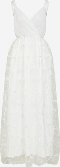 Y.A.S Večerné šaty 'YASVICTORIA' - biela, Produkt