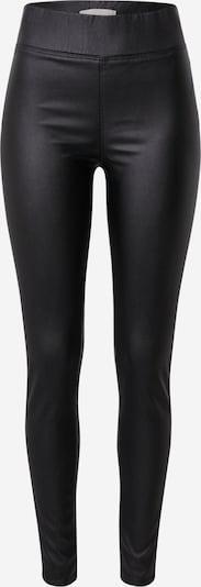 Freequent Leggings 'Shannon Cooper' in schwarz, Produktansicht