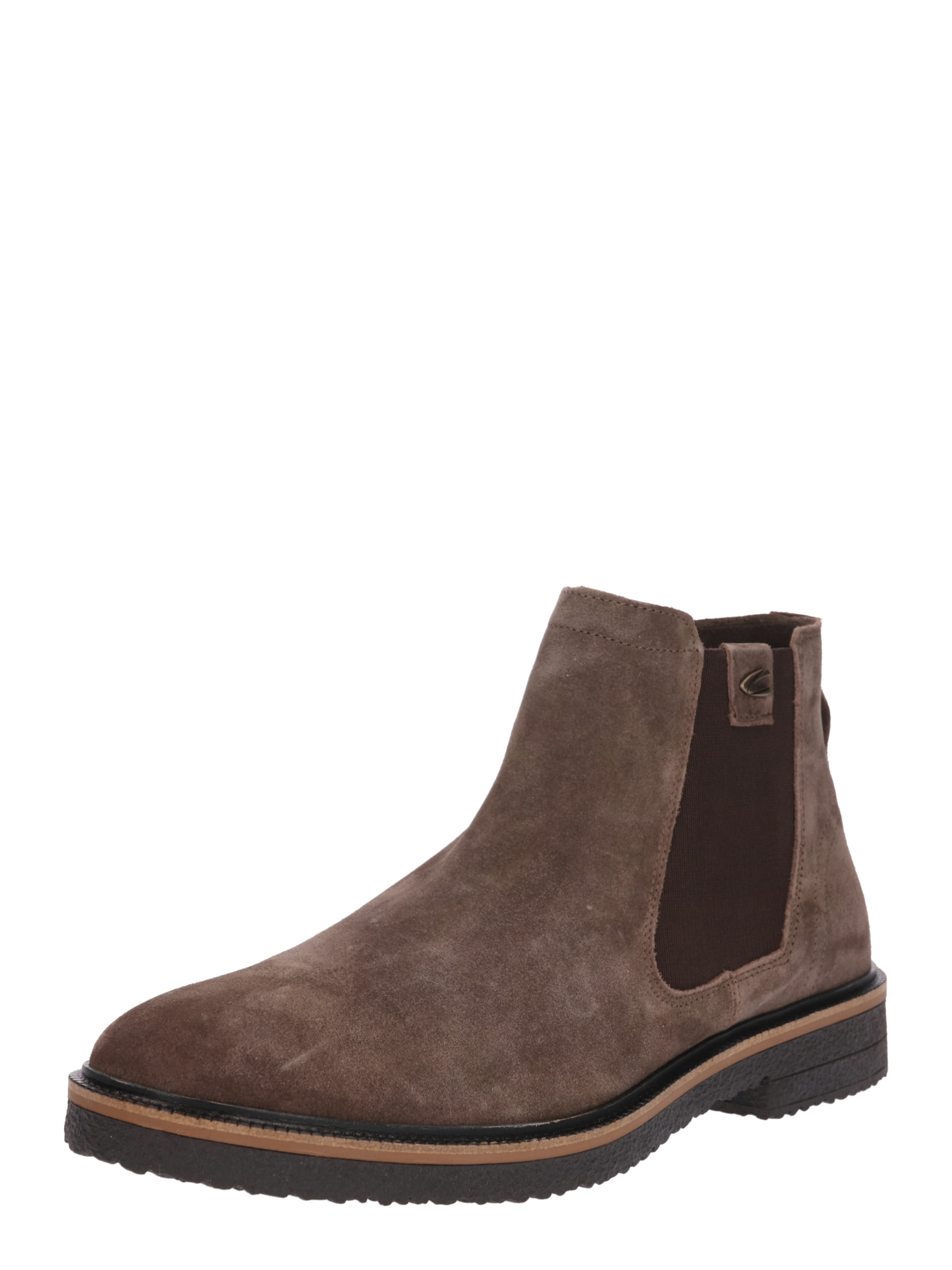 CAMEL ACTIVE Chelsea Boot  Trade 13