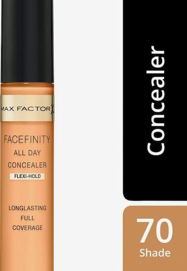 MAX FACTOR Concealer in beige, Produktansicht