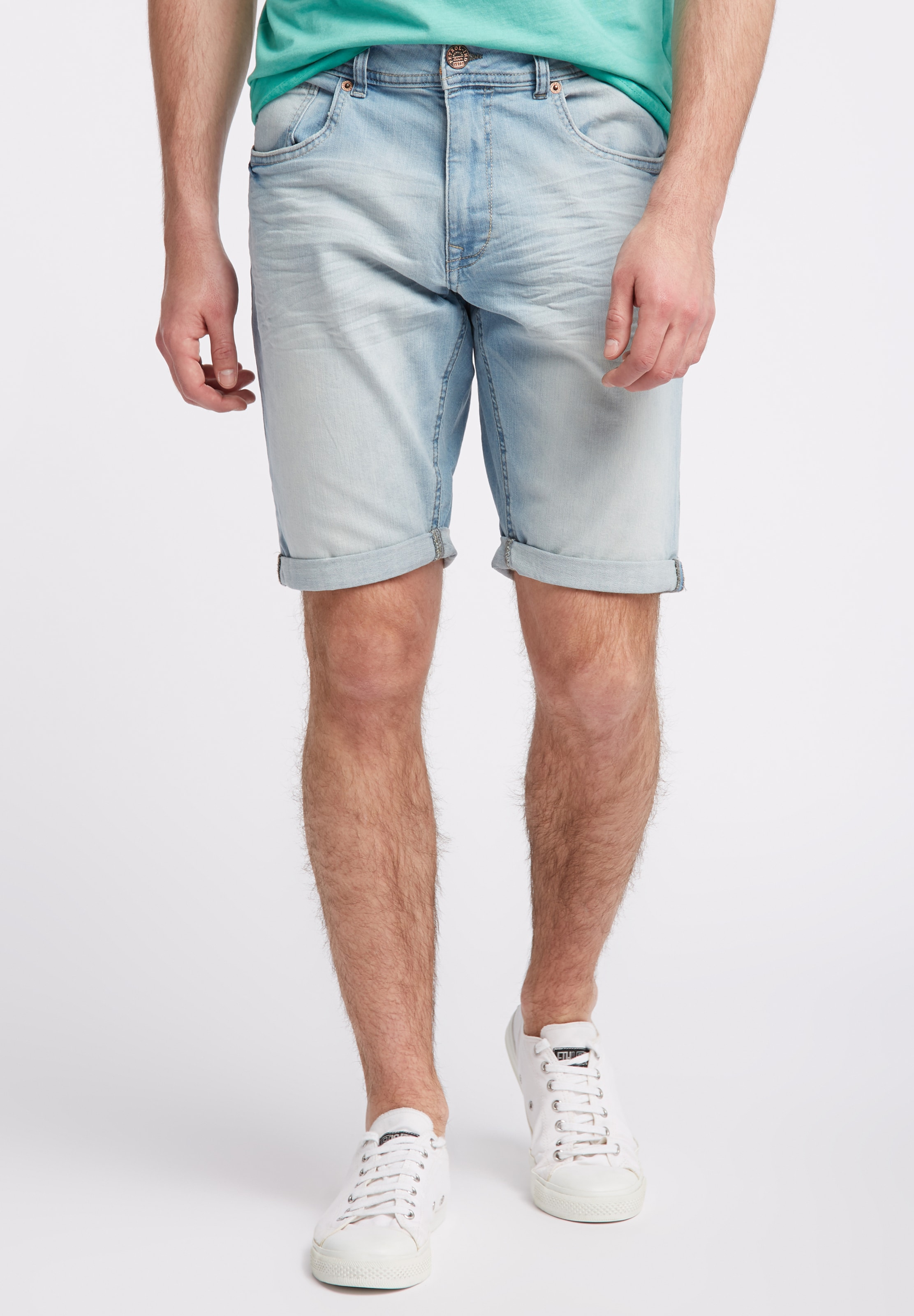 Industries In Hellblau Petrol Industries Industries Petrol Shorts Petrol Hellblau In Shorts QdBtshxrCo