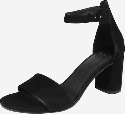 VAGABOND SHOEMAKERS Sandale 'Penny' in schwarz, Produktansicht