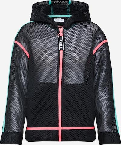 Puma Jacken bestellen im ABOUT YOU Online Shop