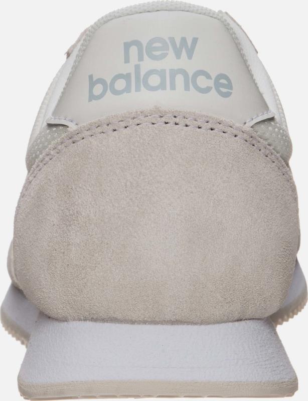 new balance 'WL220-TS-B' Sneaker Damen