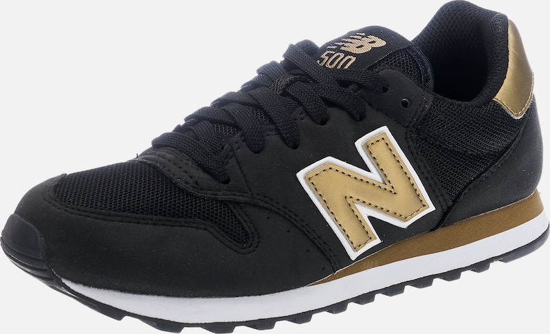 New Balance Sneakers Gw500 B