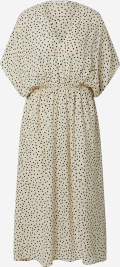 Samsoe Samsoe Kleid 'Andina' in weiß, Produktansicht