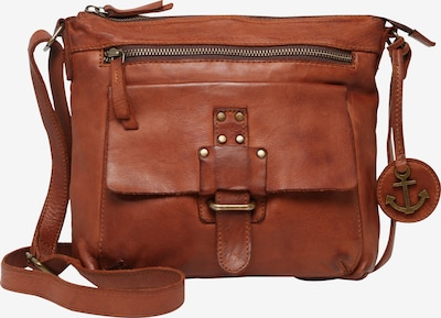 Harbour 2nd Tasche 'Hazel' in cognac, Produktansicht