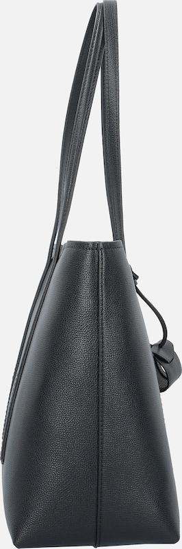 BOSS Business Taylor Shopper Tasche Leder 42 cm