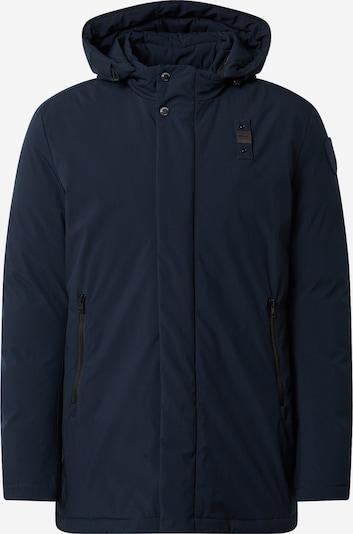 Blauer.USA Zimní bunda - námořnická modř, Produkt