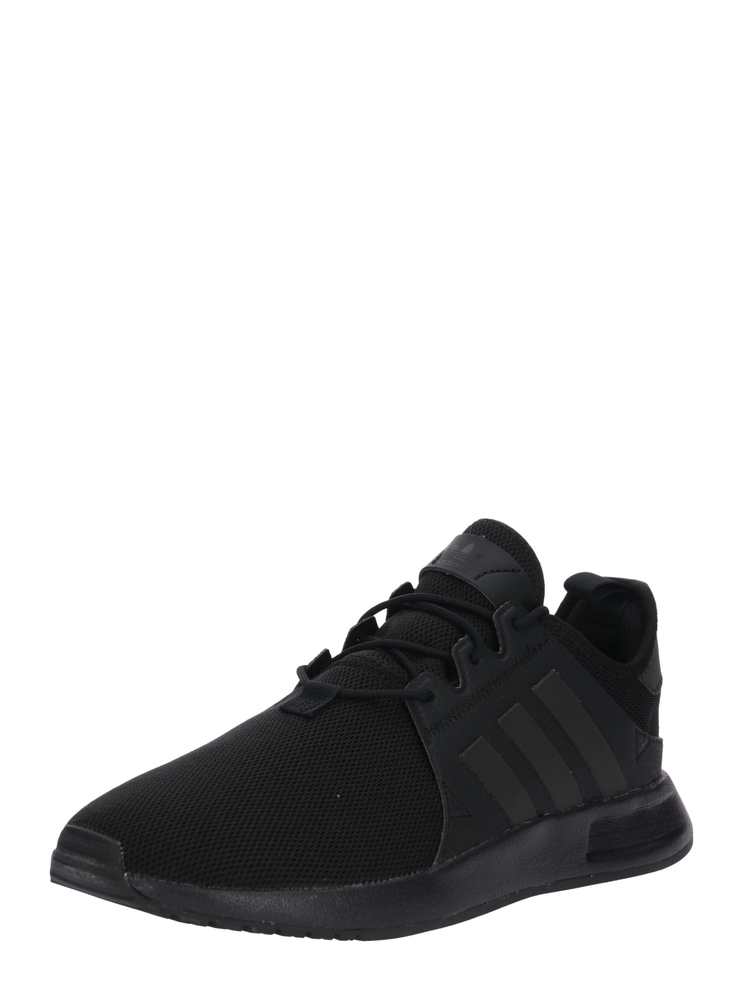 plr' Noir Originals Adidas Basses En Baskets 'x WE2DHIY9