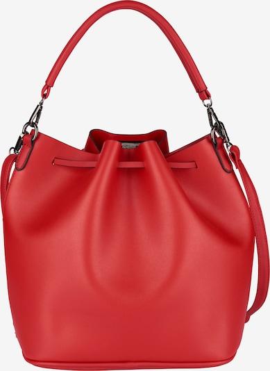 heine Tasche in rot, Produktansicht