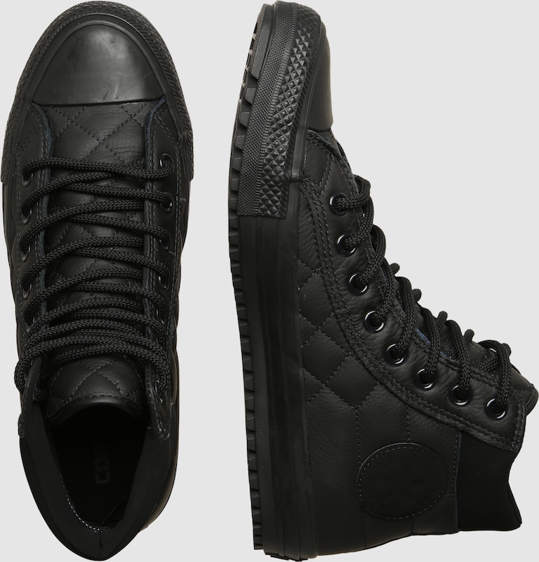CONVERSE Sneaker 'Chuck Taylor All Star Boot'
