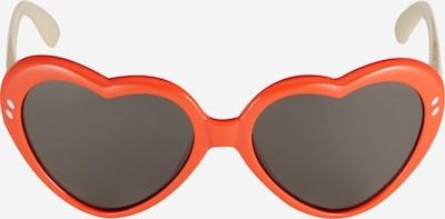 Stella McCartney Sluneční brýle 'SK0037S' - oranžová, Produkt