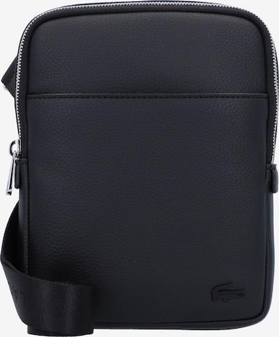 LACOSTE Tasche in schwarz, Produktansicht