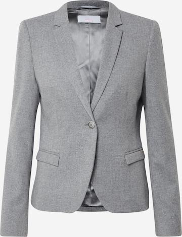 CINQUE Blazer 'BOOM' i grå