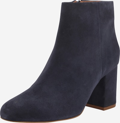 ABOUT YOU Stiefelette 'PENELOPE' in navy, Produktansicht