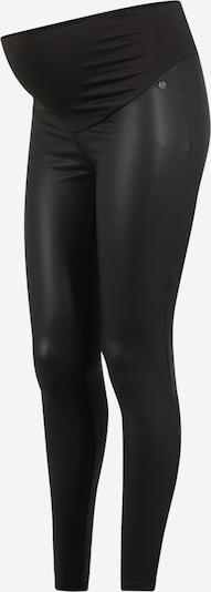 LOVE2WAIT Leggings in schwarz, Produktansicht