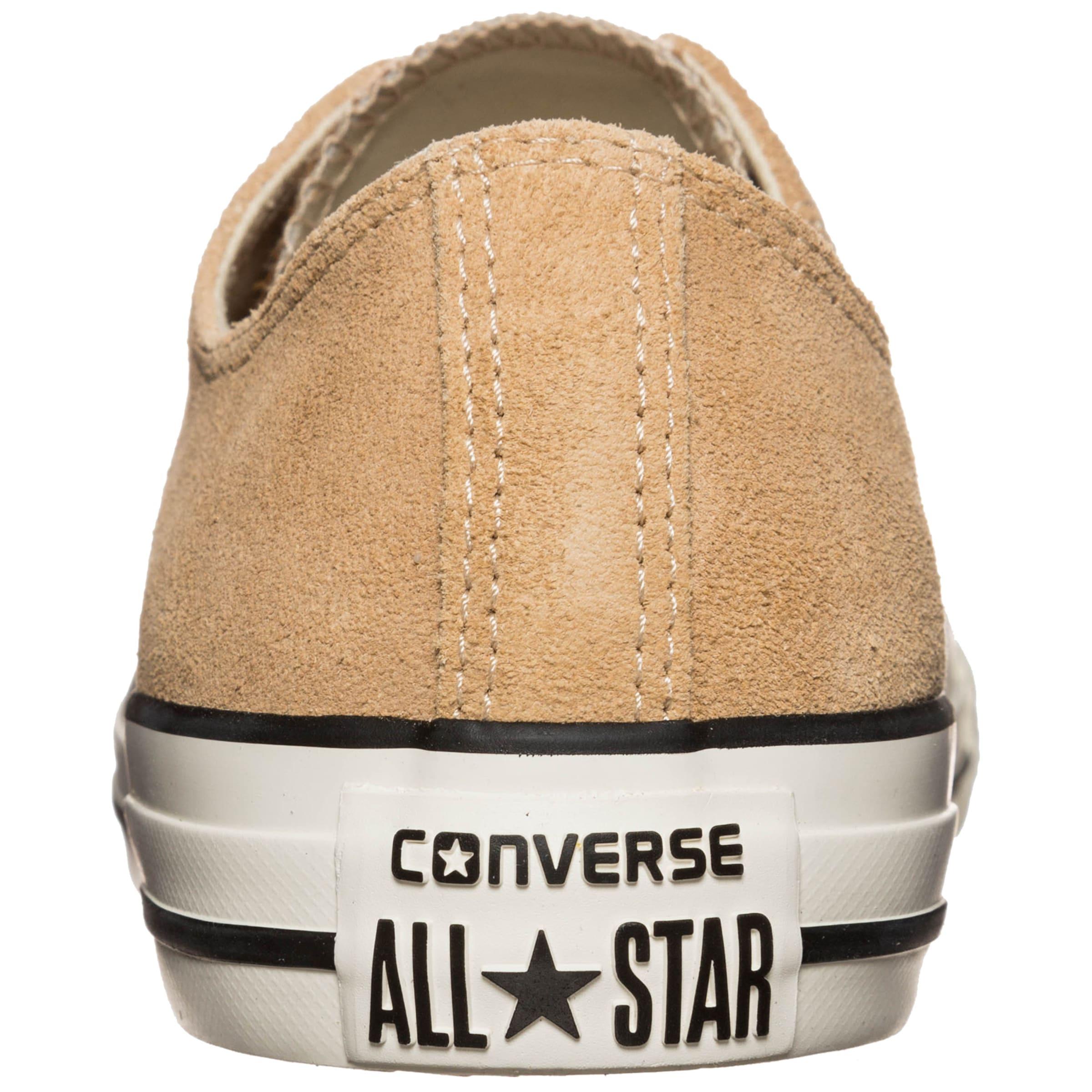 Converse Taylor Ox' En 'chuck Star MarronNoisette Basses All Baskets UVqpMSz