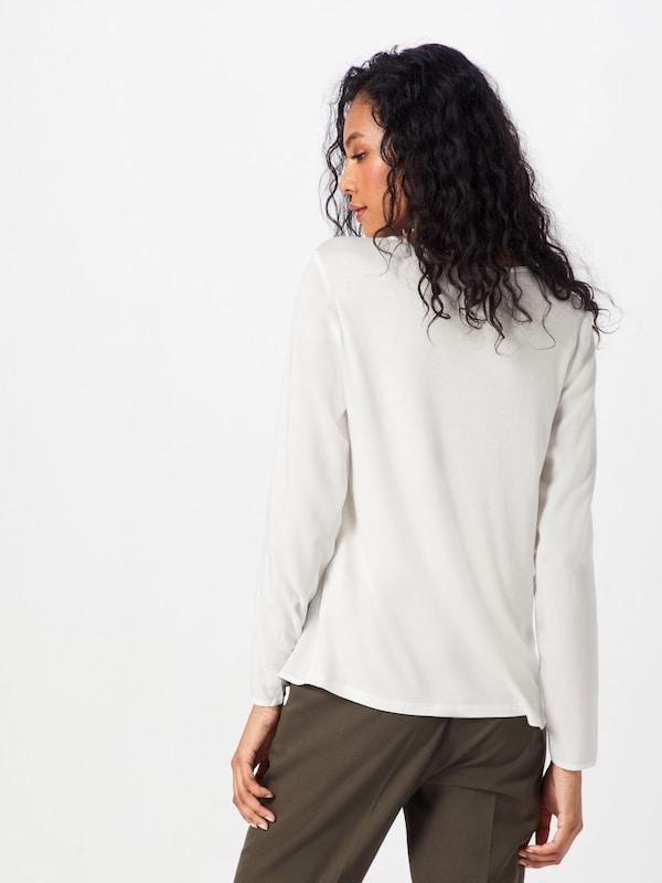 Blanc Tunique En Naturel Esprit 'woven' HDY9EI2eW