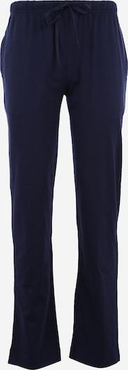 Pižaminės kelnės iš POLO RALPH LAUREN , spalva - tamsiai mėlyna, Prekių apžvalga